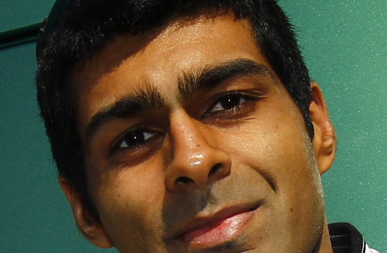 Chandhok hopes to also race in WEC in 2012