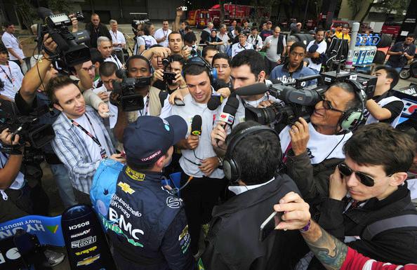 Sao Paulo Indy 300 postscript
