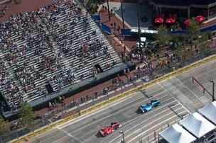 Baltimore Grand Prix axed (3rd Update)