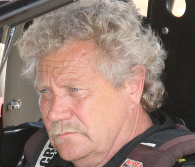 Dale Jr., Steve Kinser to be inducted into NMPA Hall of Fame