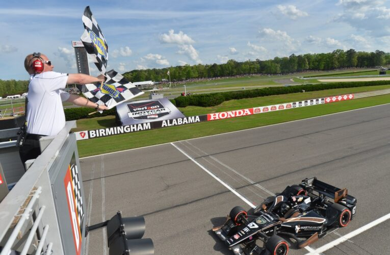 Team USA Scholarship Drivers Win at Every Level of the Mazda Road to Indy