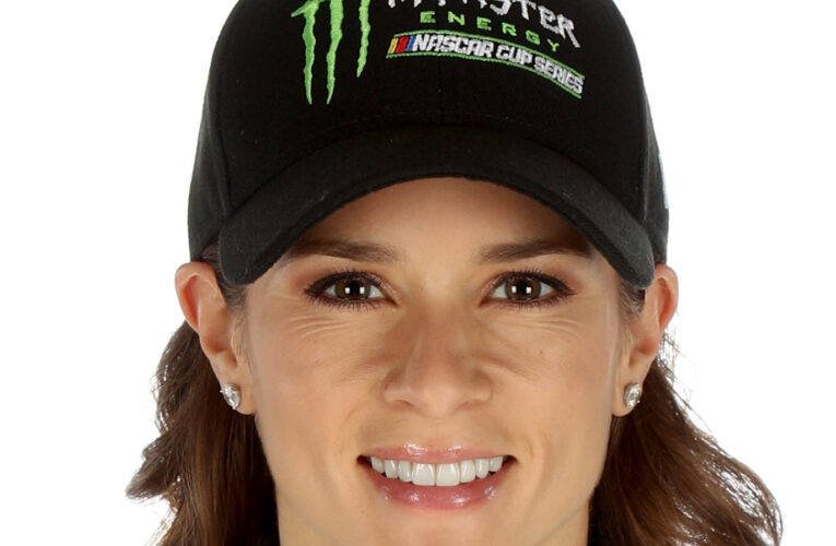 Danica Patrick Reveals Her Napa Valley Property Was Hit By Wildfire