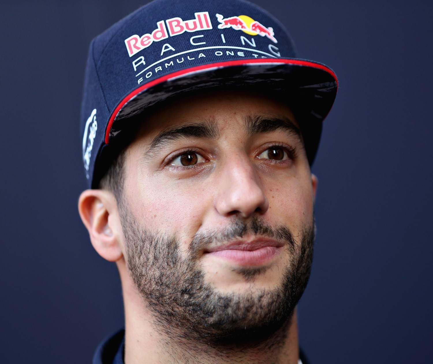 Ricciardo quickly there is only one dream team in F1 - the one where Aldo Costa designs its cars - Mercedes