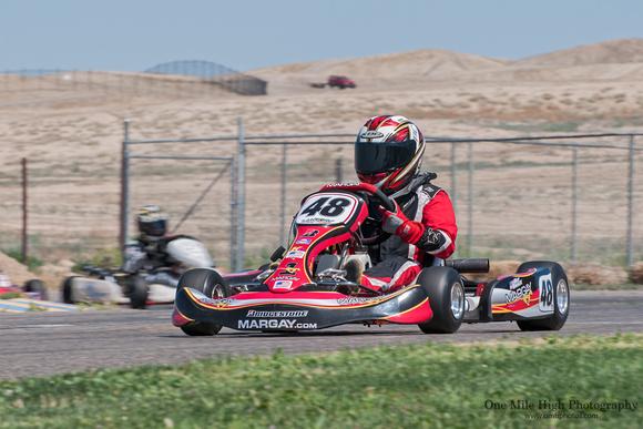 Brichacek joins Jay Howard F4 team