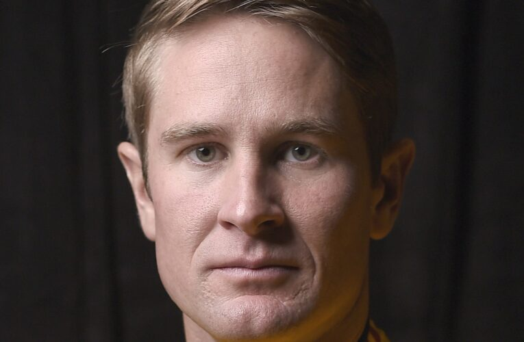 Ryan Hunter-Reay and Josef Newgarden to race for Team USA at ROC Mexico