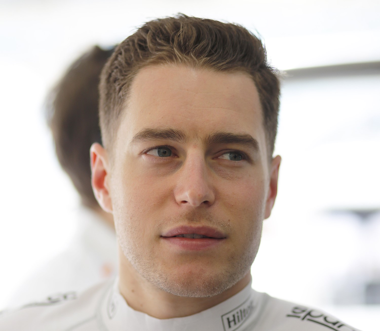 Vandoorne will stay to keep Alonso's seat warm in case the McLaren comes good