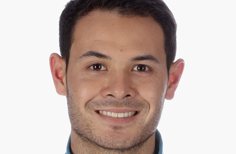 Rumor: SHR or Hendrick to sign Kyle Larson for Cup ride  (2nd Update)