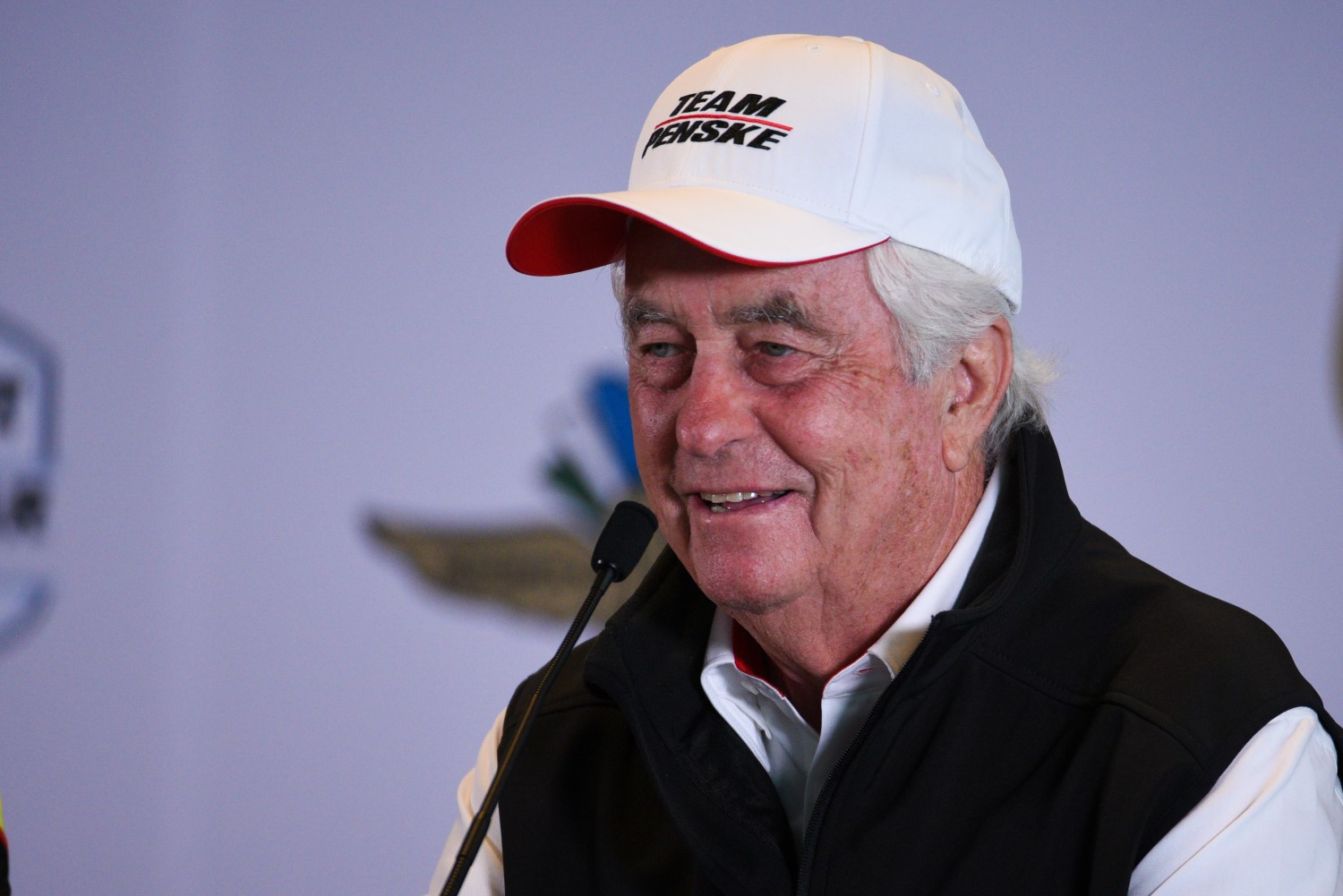 Penske wants to ensure IMS is the 'Augusta' of all racing facilities
