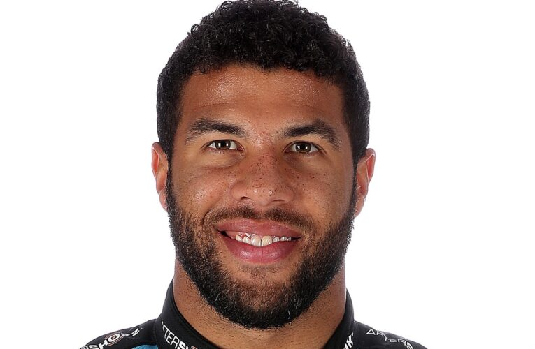 Bubba Wallace adds another sponsorship deal