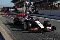 Grosjean slams 'worst car I have ever driven'