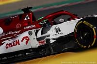 Rumor: Sauber F1 to drop Alfa Romeo for Renault