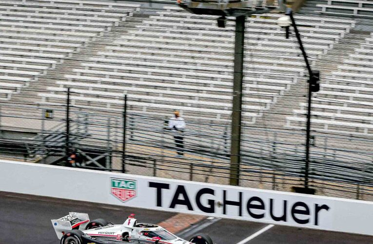 Rumor: To cut costs, more IndyCar weekends to be reduced to 2-days