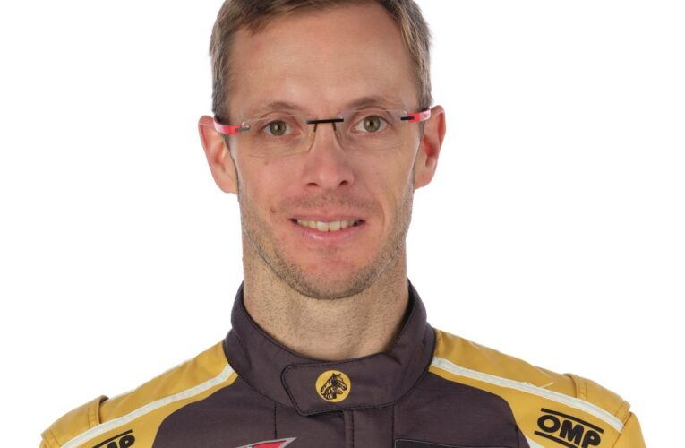 Rumor: Bourdais to switch from IndyCar to IMSA fulltime