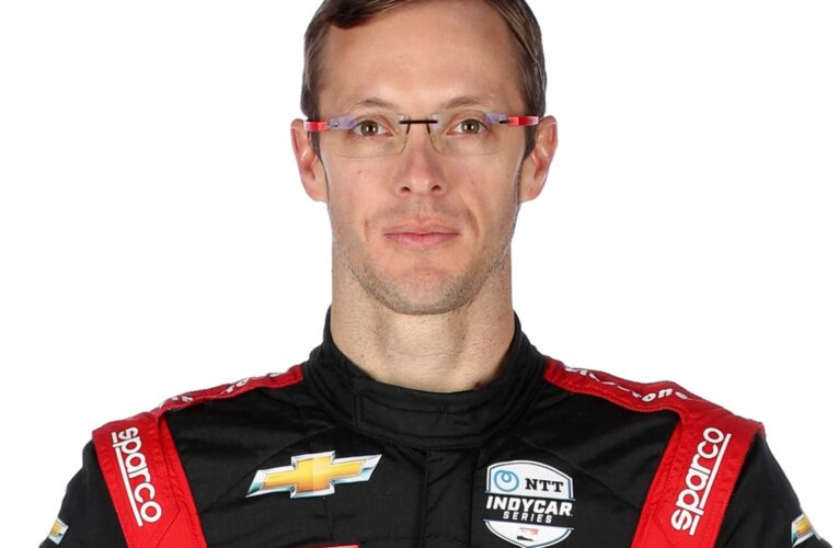 Bourdais Signed To Drive No. 14 Foyt Chevy in 2021