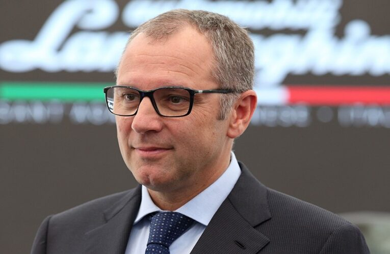 F1 must be 'flexible' with 2021 calendar – Domenicali