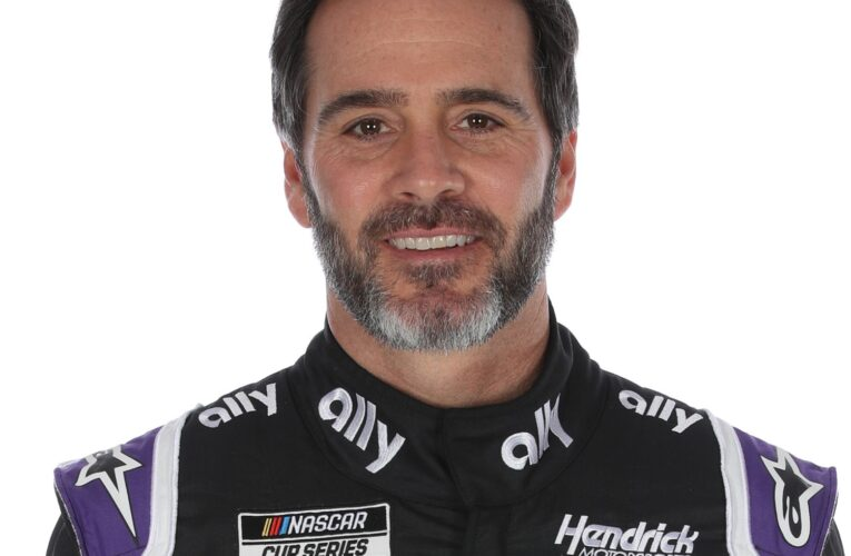 Franchitti confident Jimmie Johnson's move to IndyCar will be a successful one