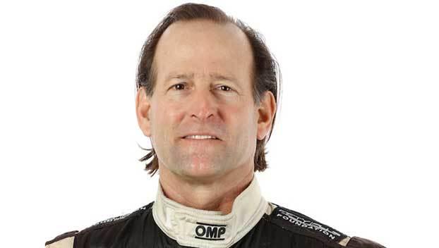 Sebring and Daytona Winner Jim Pace Passes Away
