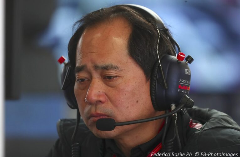 'Party mode' ban could be postponed – Tanabe