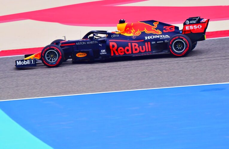 Marko expects engine freeze vote to 'go well'
