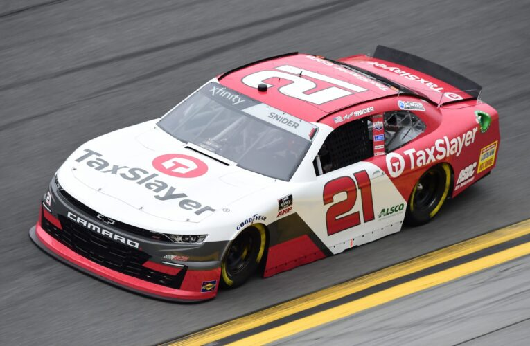 RCR and TaxSlayer Extend Partnership in 2021 with Myatt Snider