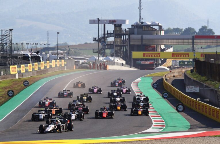 F2 and F3 announce cost cutting measures for 2021 onwards