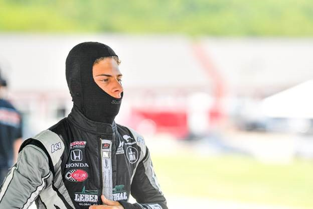 F4 U.S. Qualifying Canceled Due to Severe Weather
