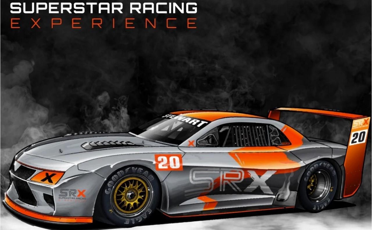srx-car.jpg