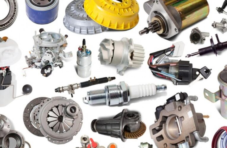 How to Buy Cheap Car Parts Without Sacrificing Quality
