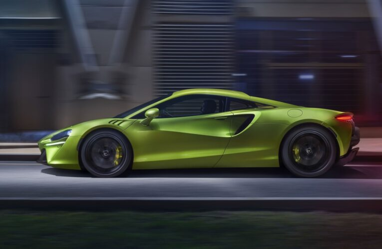 What is a Car Subscription Model: Is It Relevant for Sports Cars?