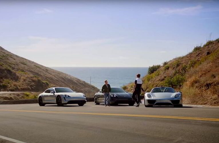 Video: Going The Distance' with Alex Winter & Keanu Reeves