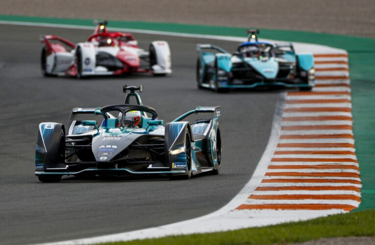 SuperSport to show Formula E races live in more than 50 countries across Africa