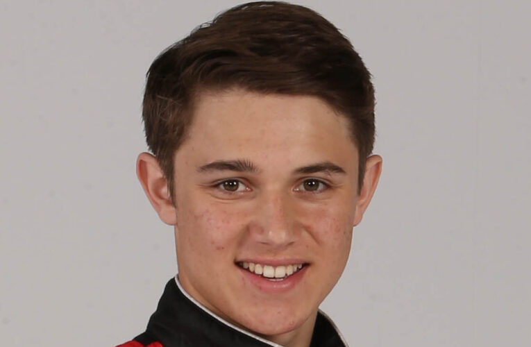 NASCAR: Purdy tests positive for COVID-19, Allmendinger to fill in at Watkins Glen