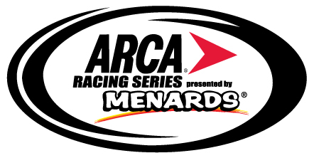 Toyota Clinches 2019 ARCA Menards Series Manufacturer's Championship