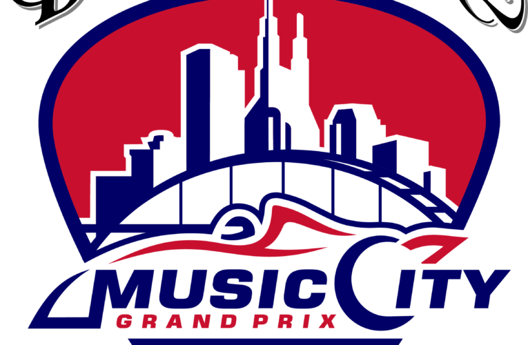 Big Machine Records Partners With The Music City GP For Title Sponsorship