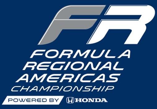 F3 Americas Championship Gets Rebranded Ahead Of 2020 Season