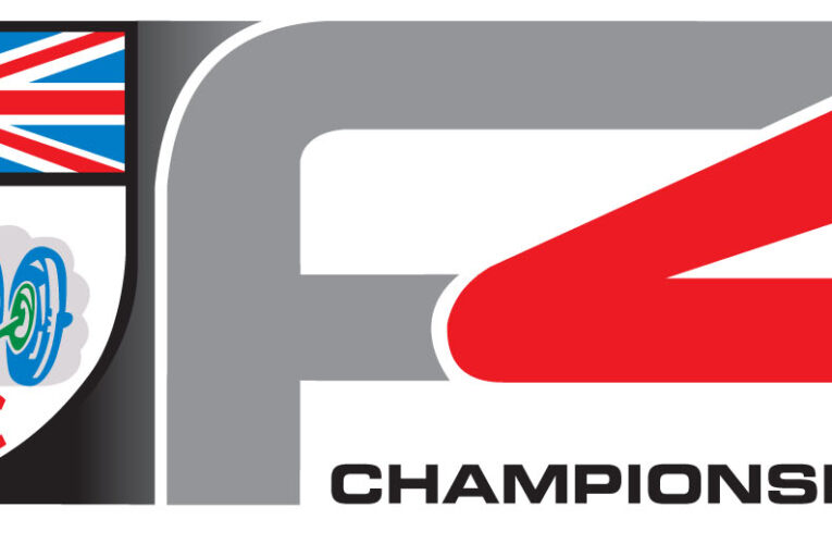 Carlin out of British F4 for 2018