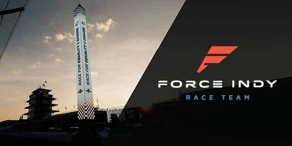 Force Indy USF2000 team to launch as part of IndyCar's diversity efforts