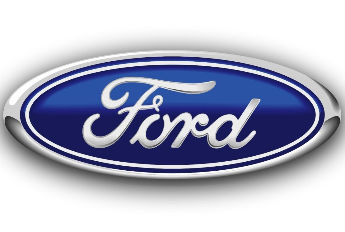 All the laid off American Ford workers have declared Ford = Found on Road Dead and Fix or Repair Daily