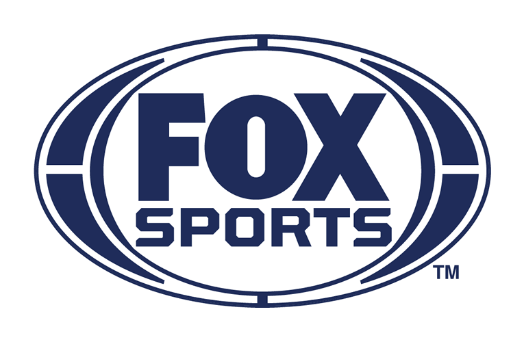 FOX signs new 11-year NFL Broadcast Agreement
