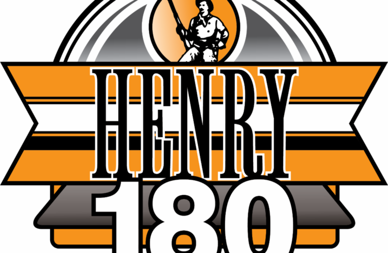 Henry Repeating Arms Renews Sponsorship of Road America NASCAR Xfinity Race