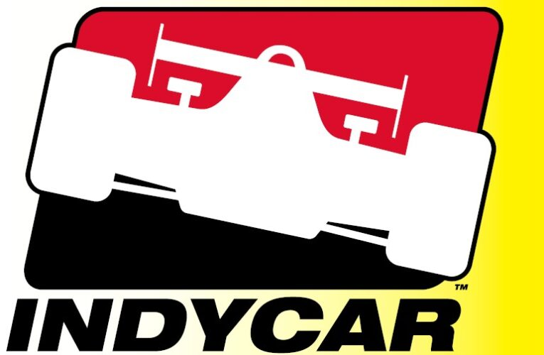 2013 IndyCar Year in Review