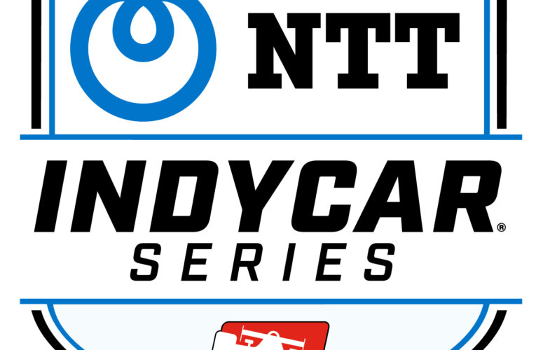 Rumor: What does this mean for IndyCar?