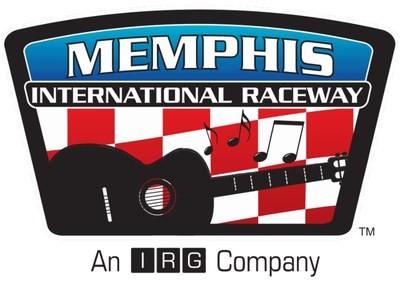 NASCAR Returns to Memphis International Raceway in 2017