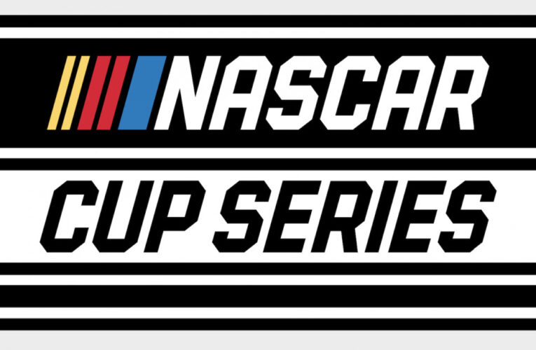 NASCAR unveils 2021 schedule – adds COTA and Road America
