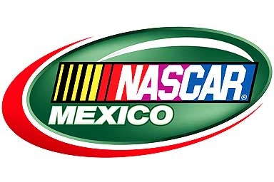 Mexico Series 2012 Schedule Announced