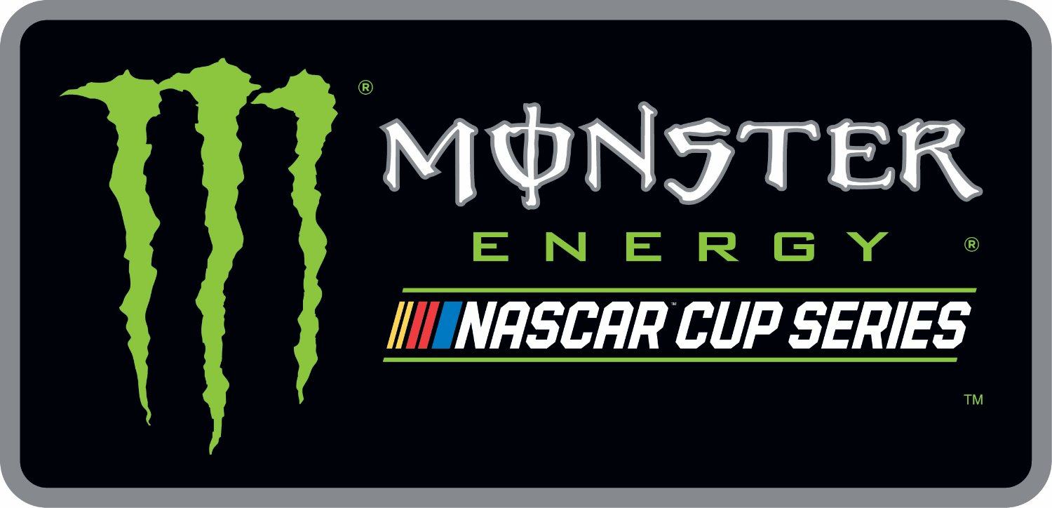 With TV ratings plummeting, Monster does not want to pay NASCAR anywhere near what they are paying now. It's the TV ratings stupid