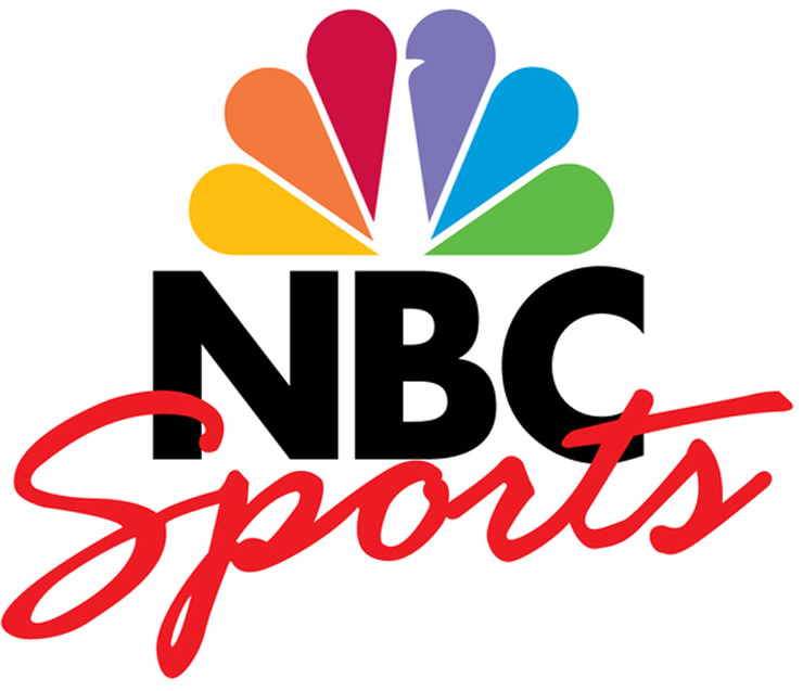 NBC promises a lot more attention will be paid to the Indy 500 than ABC did.