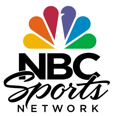 IndyCar has a much longer history than NASCAR, but NBCSN would never do a series like this for IndyCar. They are good at delivering IndyCar minuscule TV numbers however