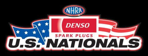 DENSO Sponsors NHRA's Prestigious Indianapolis U.S. Nationals