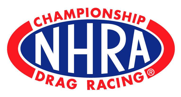 Mopar and Dodge//SRT Renew Support of NHRA in 70th Anniversary Season